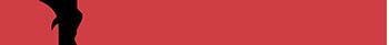 Мир Ткани
