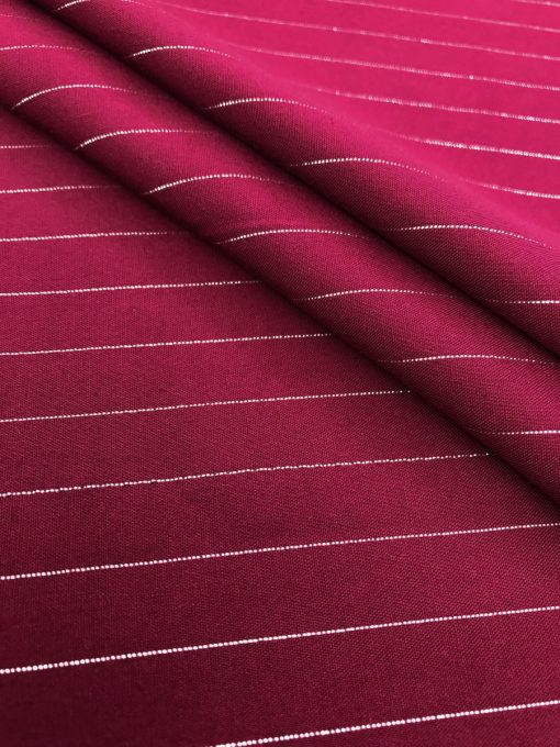 Штапель Металлик «Striped»203684