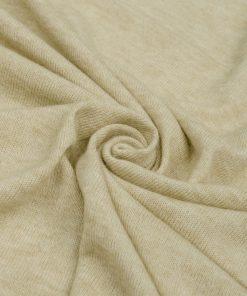 вязаное трикотажное полотно оптом купить в интернет магазине мир